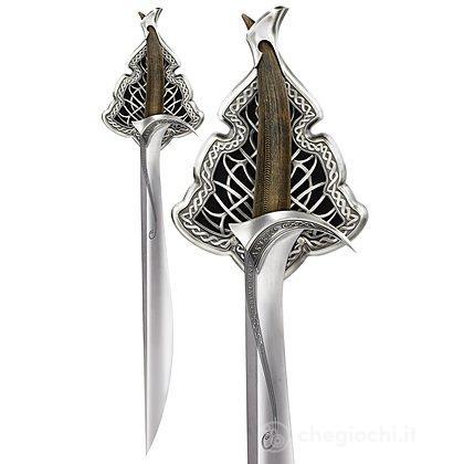 Il Signore degli Anelli - Spada di Thorin (NN1222)