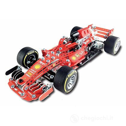 Monoposto Ferrari (6044641)