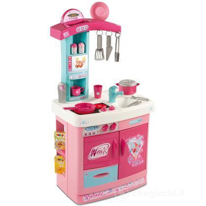 Winx Cucina Club (024168)