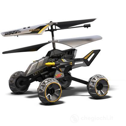 Elicottero Hover Assault Eject (6021467)