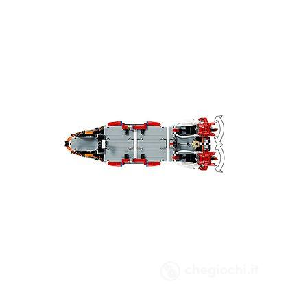 HovercraftLego HovercraftLego Technic42076 HovercraftLego Technic42076 Technic42076 HovercraftLego Technic42076 HovercraftLego Technic42076 HovercraftLego cjS45R3ALq