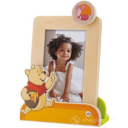 Winnie the Pooh Portafoto (82690)