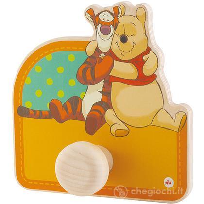 Winnie the Pooh Appendiabiti (82691)