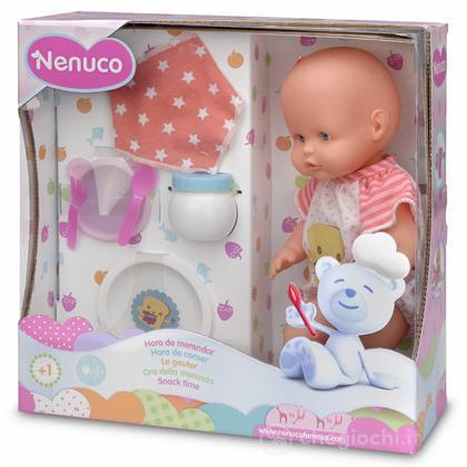 Nenuco Merenda (700011691)