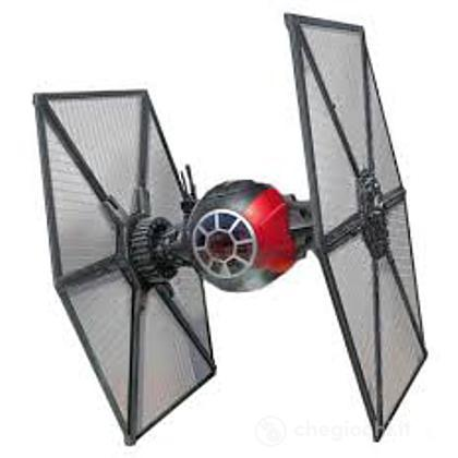 Star Wars Special Forces TIE Fighter (6693)
