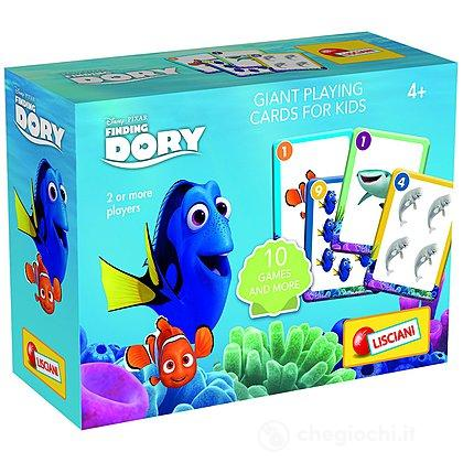 Dory Giant Cards (56934)