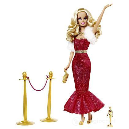 Barbie I Can Be... Movie star (T7171)