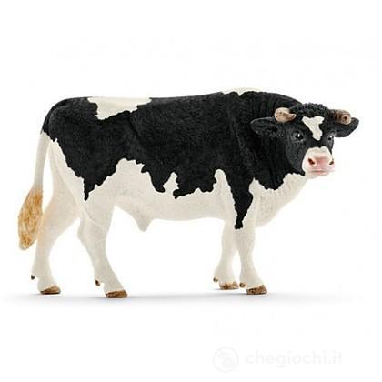 Toro Holstein (13796)