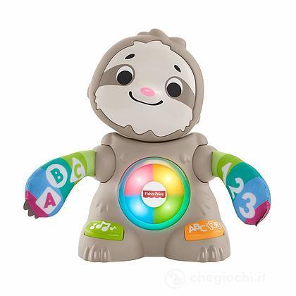 Baby Bradipo Ballerino (GHY90)