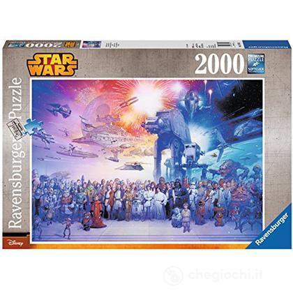 Wars16701Ravensburger Wars16701Ravensburger Star Wars16701Ravensburger Wars16701Ravensburger Star Star Wars16701Ravensburger Star Star K5F3lcuT1J