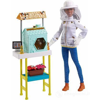 Barbie Apicoltrice (FRX32)