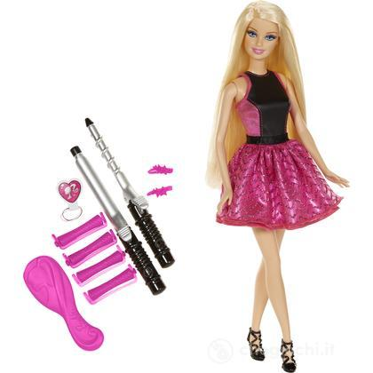 Barbie Ricci Trendy (BMC01)