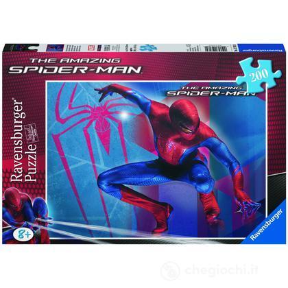 Spider-Man (12703)