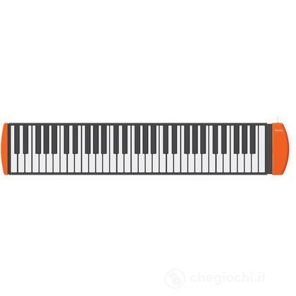 MEEP! Piano bluetooth