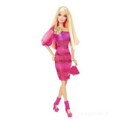 Barbie Fashionistas (X7868)