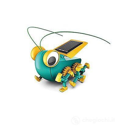 Cavalletta Robot Energia Solare (Ow37704)