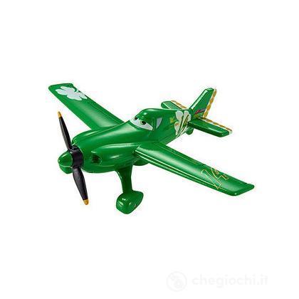 Little King - Protagonisti Racer Planes (CBX85)