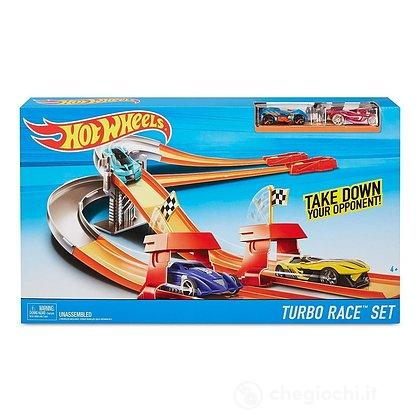 Race Pista Setfpv64Hot Setfpv64Hot Turbo Pista Wheels Setfpv64Hot Pista Race Turbo Race Turbo Wheels oEderxWCQB