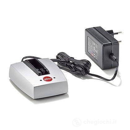 Caricatore e alimentatore di rete per batteria power (SK1544)