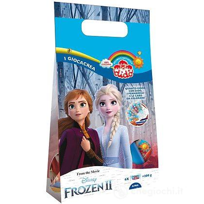 Didò giocacrea Frozen 2