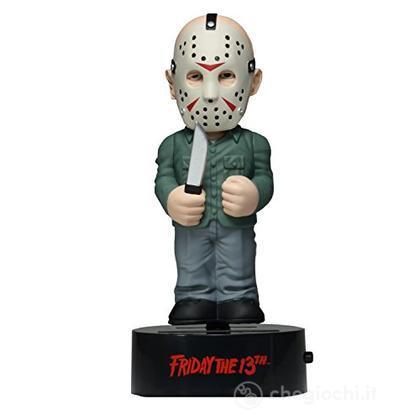 Friday The 13Th: Jason Body Knocker