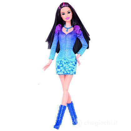 Barbie Fashionistas (X7872)