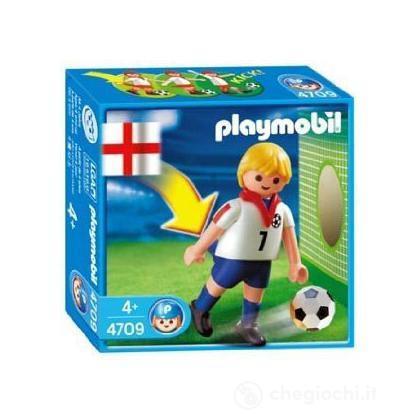 Giocatori di calcio Inghilterra (4709)