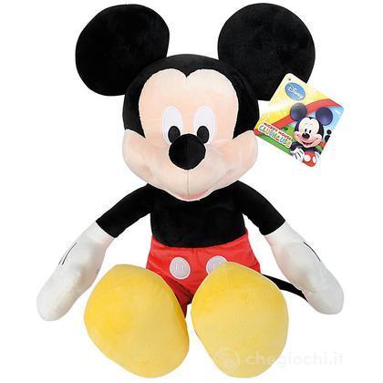 Peluche Disney Mickey Mouse
