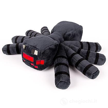 Large Plush Spider (57017)