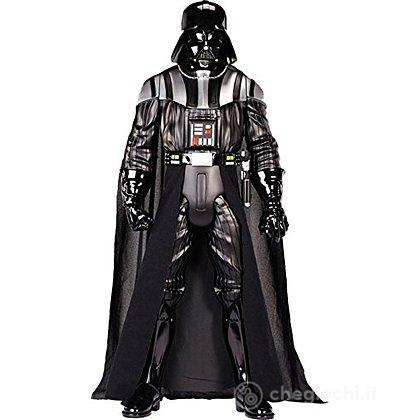 Figure Star Wars - Darth Vader 80cm