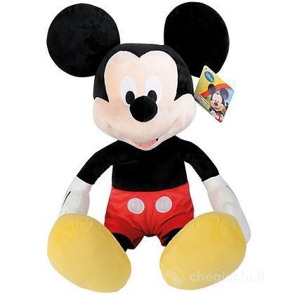 Peluche Mickey 80 cm (6315878712)