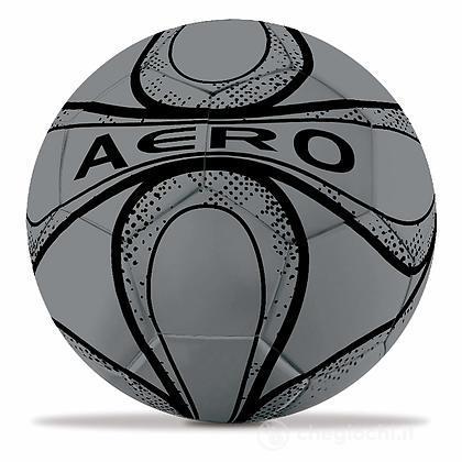 Pallone Calcio Cuoio AERO (13712)