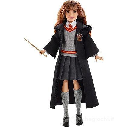 Hermione Granger (FYM51)