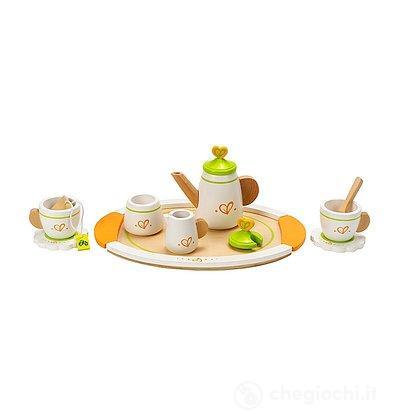 Set da tè per due (2990)