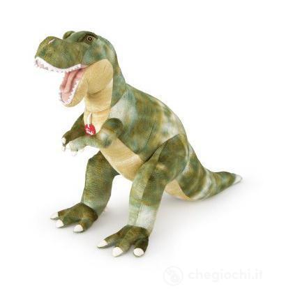 T-rex (28713)