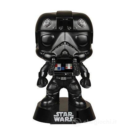 Star Wars - Pilota di Caccia TIE (5713)