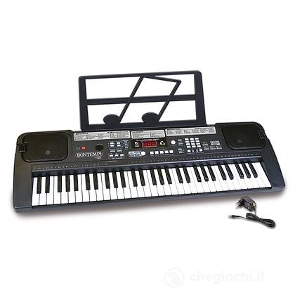 Tastiera 61 tasti Digitale