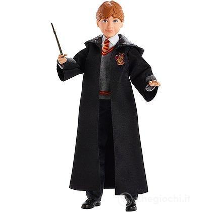 Ron Weasley (FYM52)