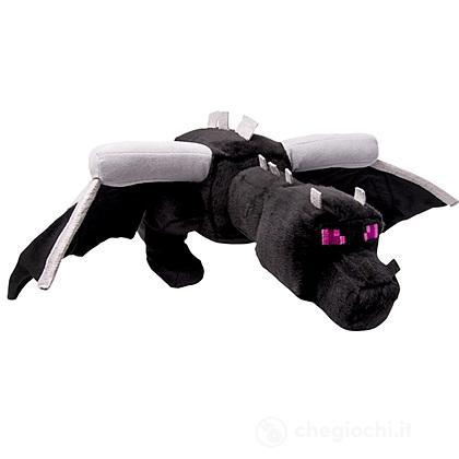 Deluxe Ender Dragon (57019)
