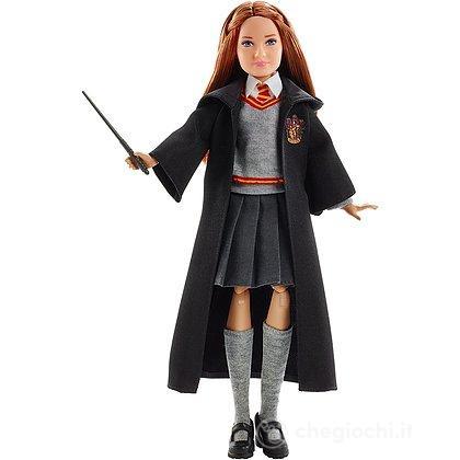 Ginny Weasley (FYM53)