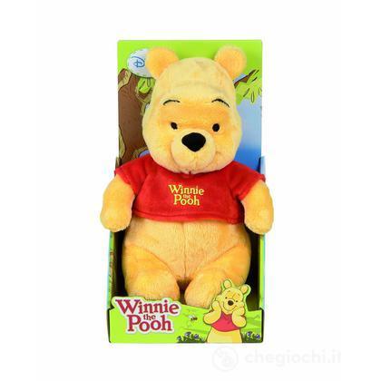 Peluche Disney Winnie the Pooh