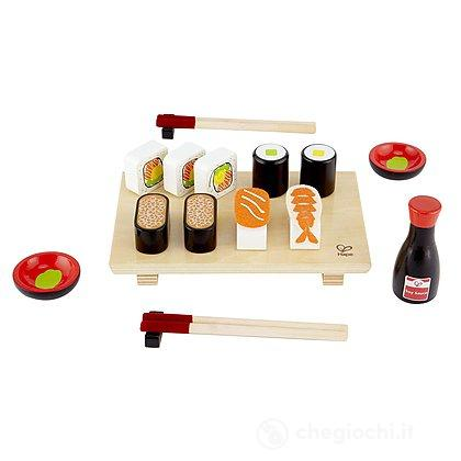 Set sushi (E3130)