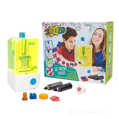 I DO 3D Print Creator (D3D11000)