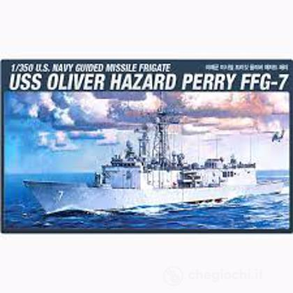 Nave Perry Class (AC14102)
