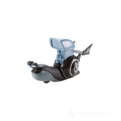 Turbo Whiplash - Turbo Caricatori  (Y5802)