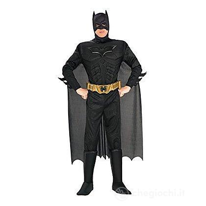 Costume Adulto Batman taglia M (880671)