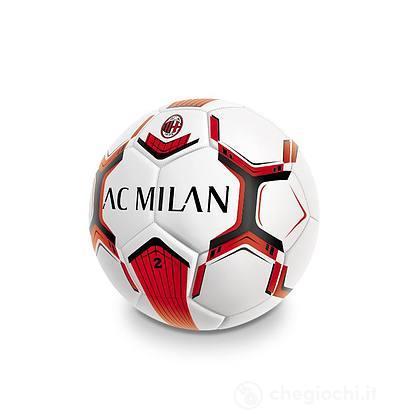 Pallone Mini Pro Milan (13716)