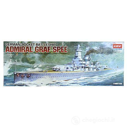 Nave Graf Spee (AC14103)