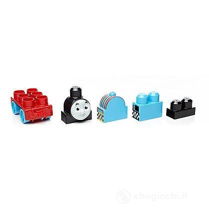 Vagoncino Vagoncino Ferroviadxh57Mega Vagoncino Mini Mini Bloks Ferroviadxh57Mega Mini Bloks bI7gyYfv6