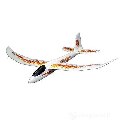 """XXL Glider """"Flame Glider"""""""